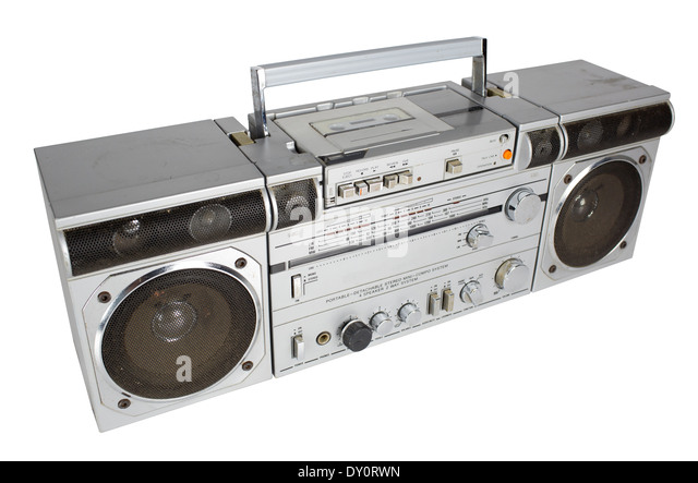tape player stock photos   tape player stock images alamy technics digital piano service manual Piano Technic Parts