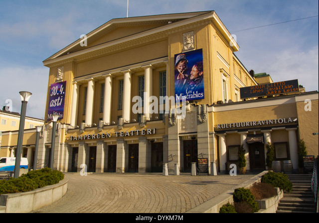 Teatteri Stock Photos & Teatteri Stock Images - Alamy