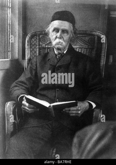 Alfred Marshall Stock Photos Amp Alfred Marshall Stock