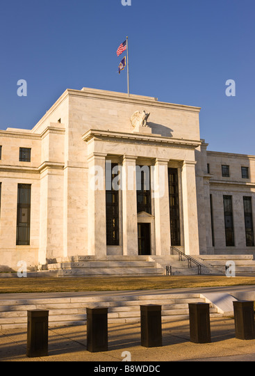 a history of federal reserves in united states of america Banking in the united states before creation of the federal reserve system was, to say the least, chaotic early american banking: 1791-1863 banking in the america of 1863 was far from easy or dependable.