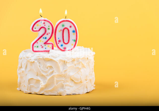 Birthday Cakes In Jamaica Plain Ma Image Inspiration of Cake and