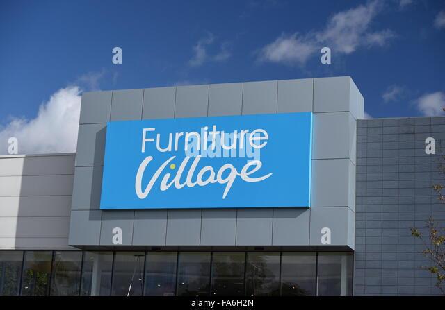 Furniture Village Bristol furniture village uk stock photos & furniture village uk stock