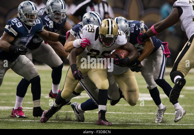 NFL Jerseys Cheap - Khiry Stock Photos & Khiry Stock Images - Alamy
