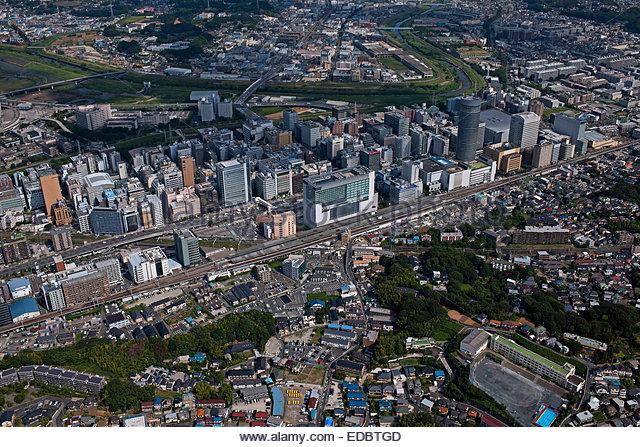 Shibuya - Japan Travel and Living Guide