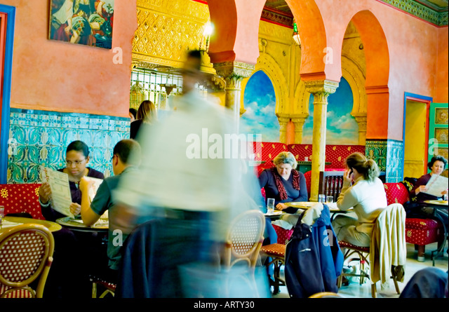 Hispano Moorish Style Stock Photos Amp Hispano Moorish Style