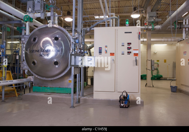 Compressor stock photos compressor stock images alamy for Air compressor for pool closing