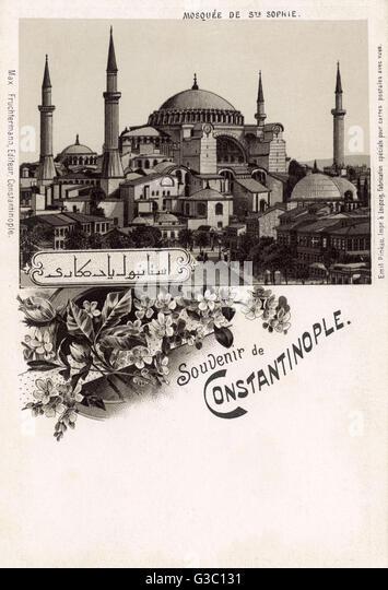 Dating in istanbul turkey