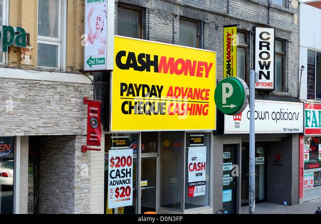 Cash loans wv image 8