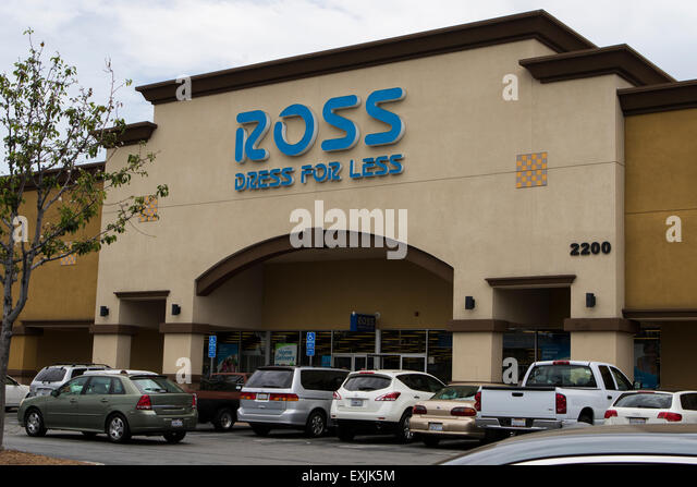 Find Ross Dress for Less in Miami, Florida. List of Ross Dress for Less store locations, business hours, driving maps, phone numbers and more/5().