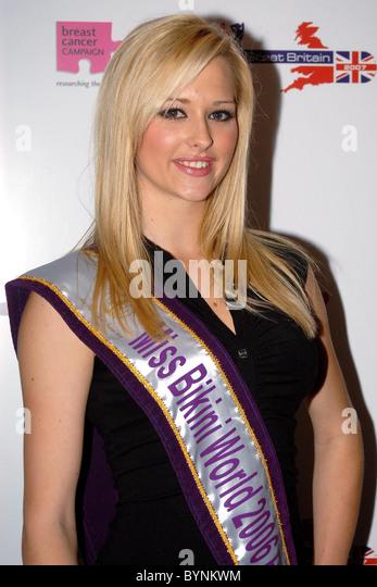 Miss Platinum Nude Photos 26