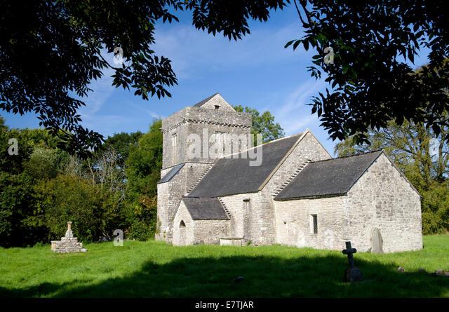 Cowbridge Glamorgan Stock Photos & Cowbridge Glamorgan Stock Images ...