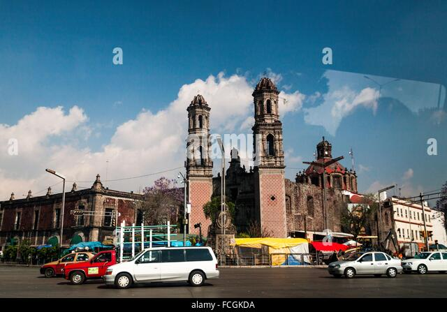 mexico city life Living in mexico: the why, where, and how  most expatriates live a better life in mexico than they did previously for  even mexico city is far cooler than.