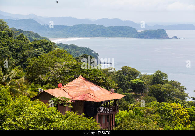 an overview of costa rica Overview the bank will support the country in attaining the objectives set out in its national development plan (pnd) costa rica mar 15.