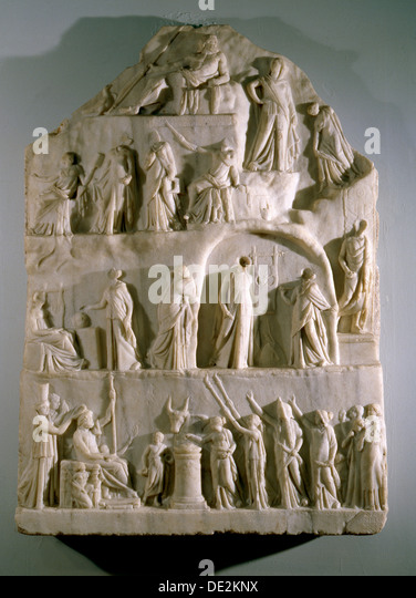 the concept of honour in the journey of odysseus in odyssey an epic poem by homer Why is the odyssey an epic poem  the beauty of epic poems such as the iliad and the odyssey  the odyssey follows the journey of odysseus, one of the greek soldiers, as he attempts to return .