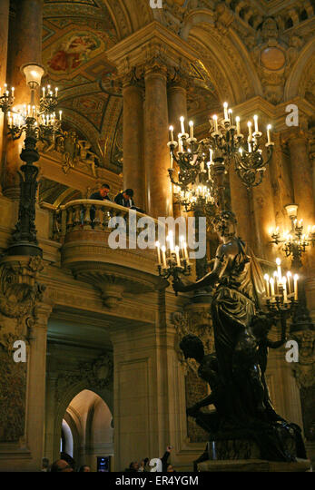 inside 75 paris inside the paris opera house paris opera house garnier paris france pinterest. Black Bedroom Furniture Sets. Home Design Ideas
