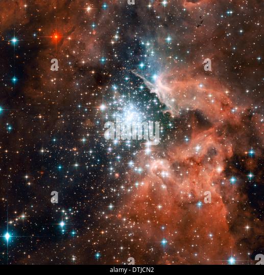 Hubble Stock Photos & Hubble Stock Images - Alamy
