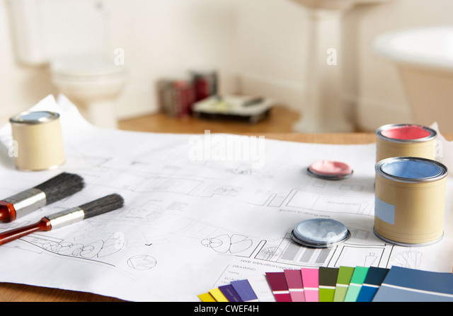 Interior Decorating Stock Photos Interior Decorating Stock