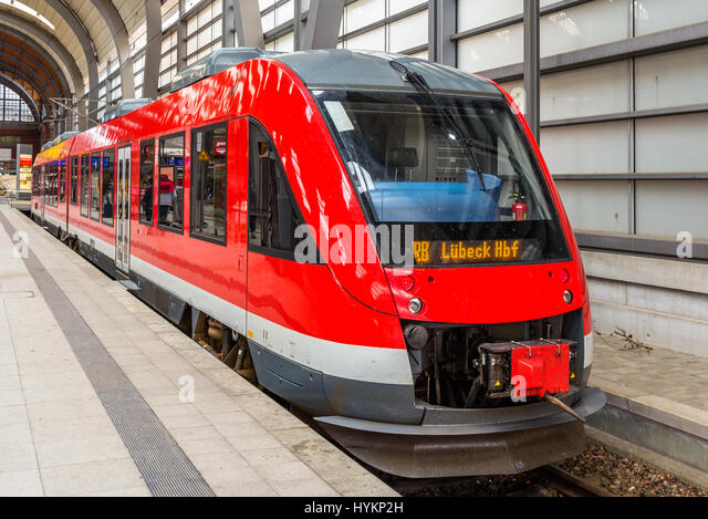 db deutsche bahn train stock photos db deutsche bahn train stock images alamy. Black Bedroom Furniture Sets. Home Design Ideas