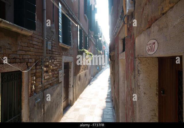 calle stretto venice - photo#25