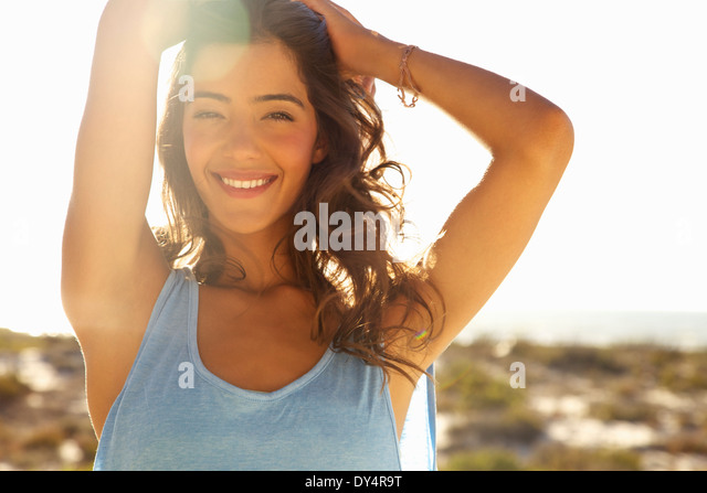 okinawa mature women personals Looking to get together with like minded mature  restrictions: man, woman or couple (man  we have the hottest adult personals from atlanta to los.