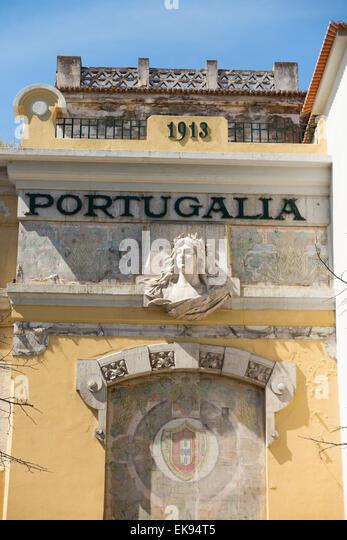 rua69faro portugalia almirante reis