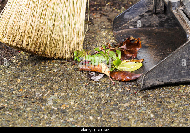 Clean Sweep Stock Photos Amp Clean Sweep Stock Images Alamy