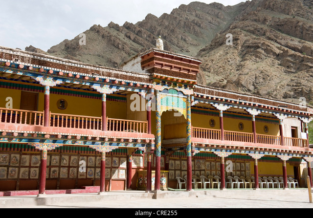 jammu buddhist personals From delhi singles who love to  middle of cold desert in nubra valley of jammu and kashmir seven km from diskit which is known for its buddhist .