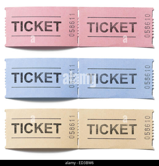a pair of tickets thesis statement 1 answer to a radio station gives a pair of concert tickets to the sixth caller who  a radio station gives a pair of concert tickets to the sixth  thesis essay.