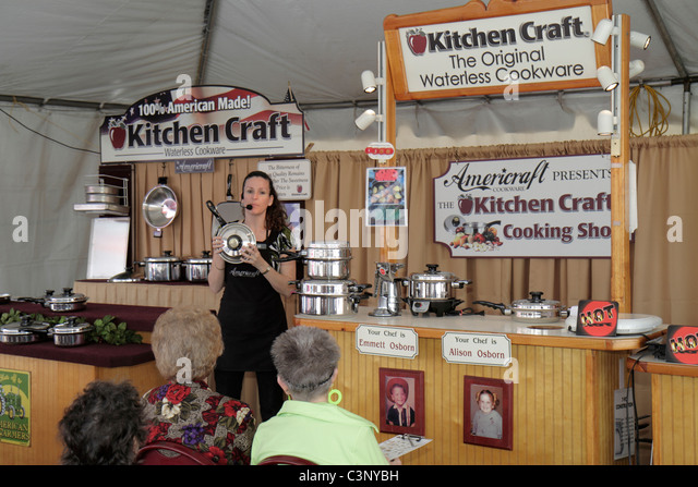 Audie stock photos audie stock images page 6 alamy for Kitchen craft cookware prices