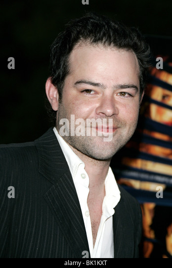 rory cochrane renee zellwegerrory cochrane renee zellweger, rory cochrane twitter, rory cochrane facebook, rory cochrane, rory cochrane wife, rory cochrane black mass, rory cochrane imdb, rory cochrane wiki, rory cochrane instagram, rory cochrane indian, rory cochrane dj, rory cochrane left csi miami, rory cochrane left csi, rory cochrane married, rory cochrane dazed and confused, rory cochrane net worth, rory cochrane csi, rory cochrane biography, rory cochrane barrister, rory cochrane 2015