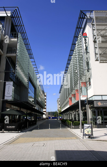 Hotel Ibis Paris Ostbahnhof