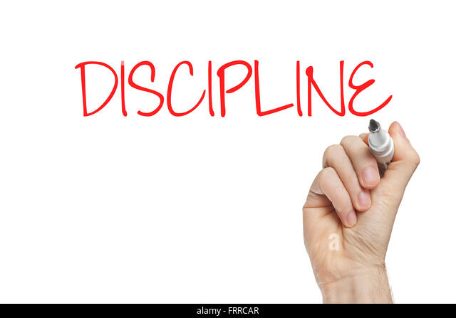 essay on lane discipline Lane's core learning outcomes (clo) rubrics were developed jointly by members of discipline rubrics think critically (2015) honors reflective essay clo.