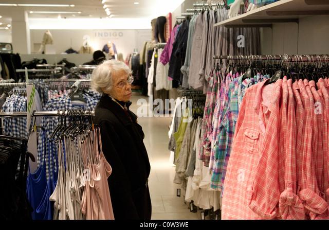 Totnes Womens Clothes Shops