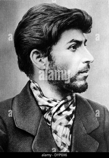 Young Joseph Stalin Handsome Joseph Young Stalin St...