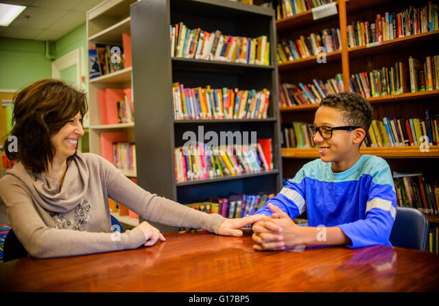 guidance counselor student stock photos & guidance counselor, Human Body