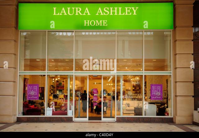 laura ashley home furnishing furniture household goods   Stock Image. Ashley Furniture Stock Photos   Ashley Furniture Stock Images   Alamy