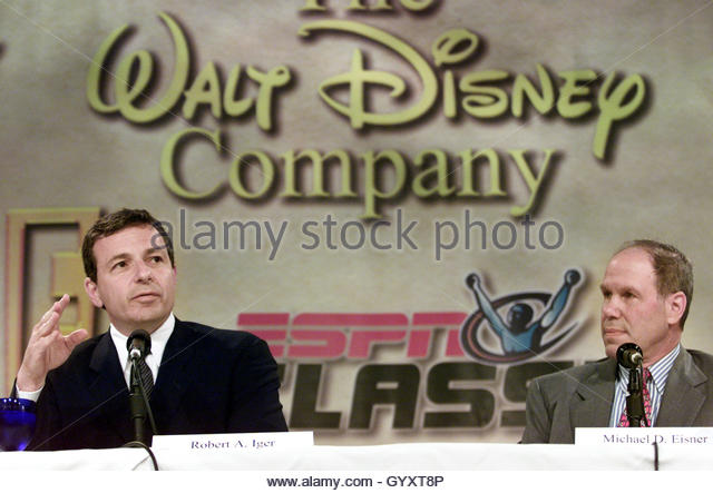 the walt disney company and assumptions Walt disney co has reached an agreement with the owners of fox family  worldwide to buy the company for $33 billion, plus the assumption.