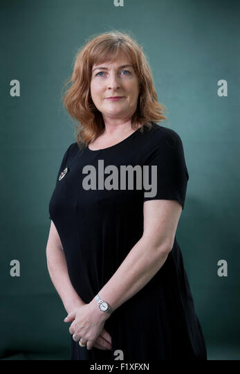 janice galloway short stories essay Check out our top free essays on mary moon and the stars by janice galloway to help you write your own essay  story of jim and janice they went to a seminar and .