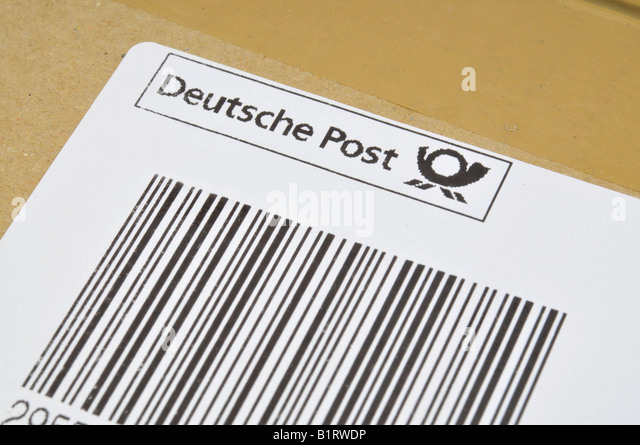 posthorn stock photos posthorn stock images alamy. Black Bedroom Furniture Sets. Home Design Ideas