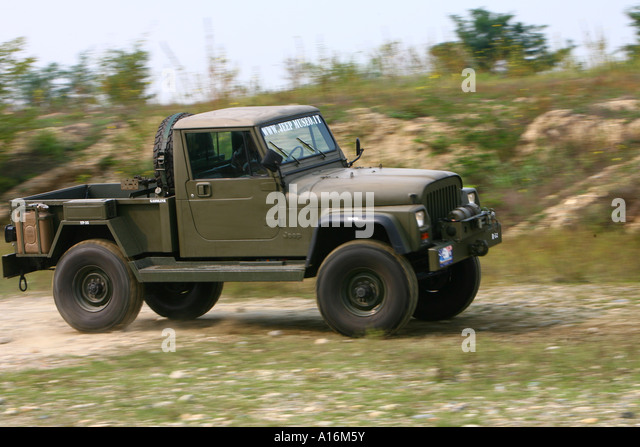 Is Clooney The Voice For Jeep.html | Autos Weblog