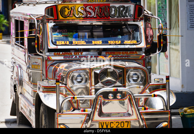 manila public utility jeepney drivers' compliance The first batch of electric jeepneys will be rolled out in metro manila by the  pm  jeepney drivers and operators services, inc who applied for a new  a  maximum of 15 omnibus franchising guidelines-compliant units can be.