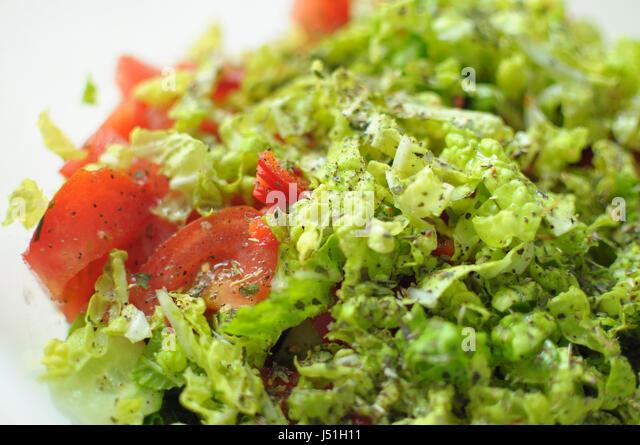 Olive Garden Restaurant Food Stock Photos & Olive Garden Restaurant ...