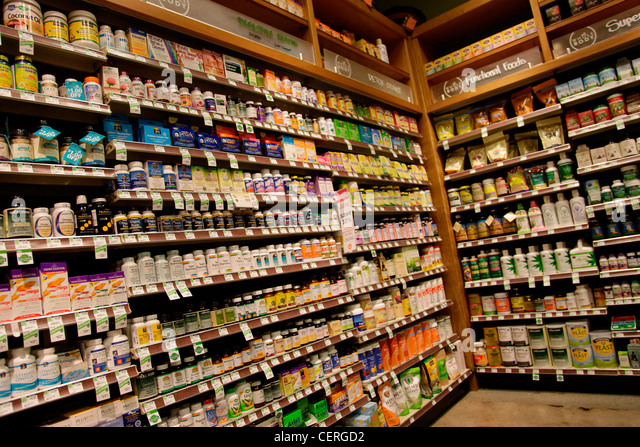 Vitamins for sale in usa