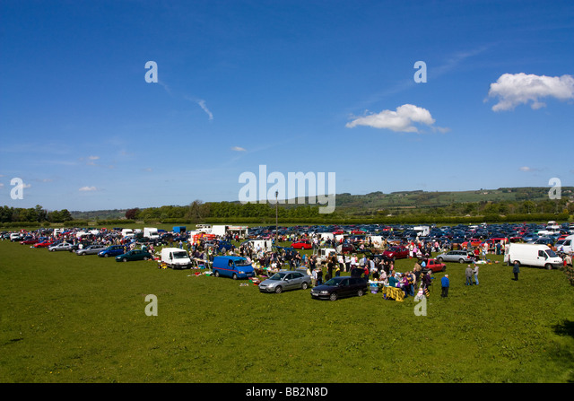 Car Boot Sales In Suffolk On Wednesday
