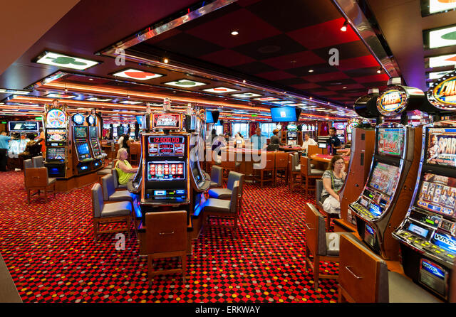 Carnival Cruise And Breeze Stock Photos & Carnival Cruise And ...