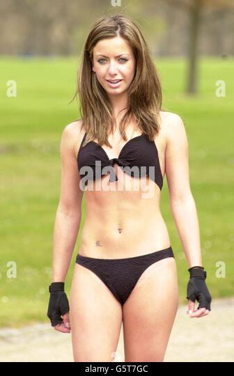 Charlotte Stewart nudes (83 pics) Hacked, Facebook, cleavage