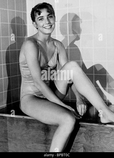 Dana Plato nude picture galleries - NUDE CELEBS