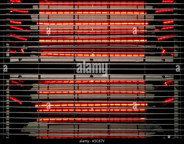 Heater Elements Stock Photos Amp Heater Elements Stock