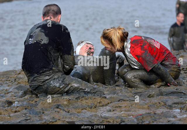 Thick Mud Stock Photos Thick Mud Stock Images Alamy