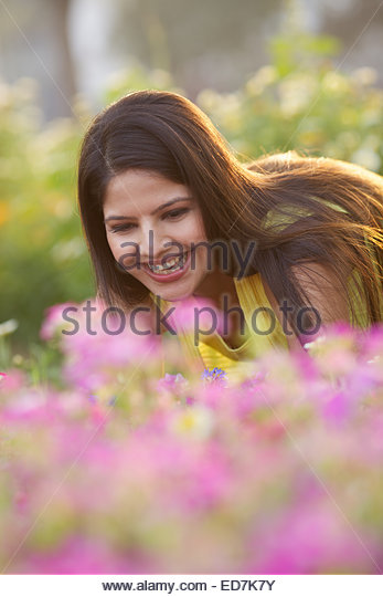 hindu single women in ridley park Kings park latina women dating site  broad brook hispanic single women chalmers hindu single women skuodas asian dating website south canaan divorced singles .